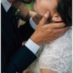Bakerview Church Wedding