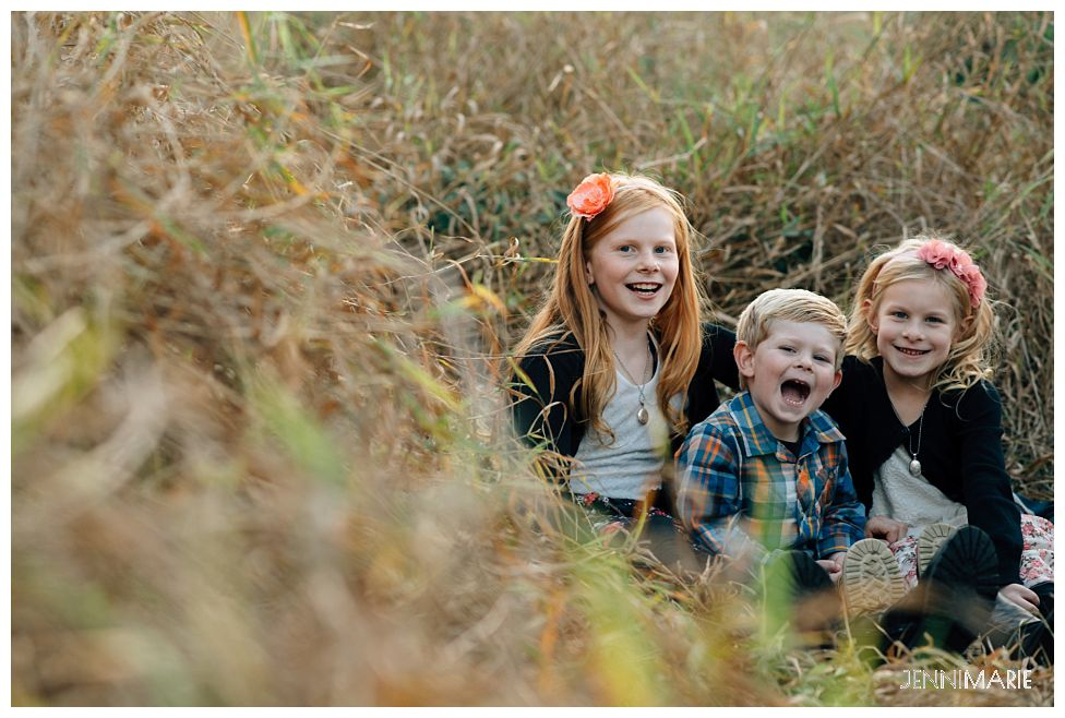 douglas taylor park family photos