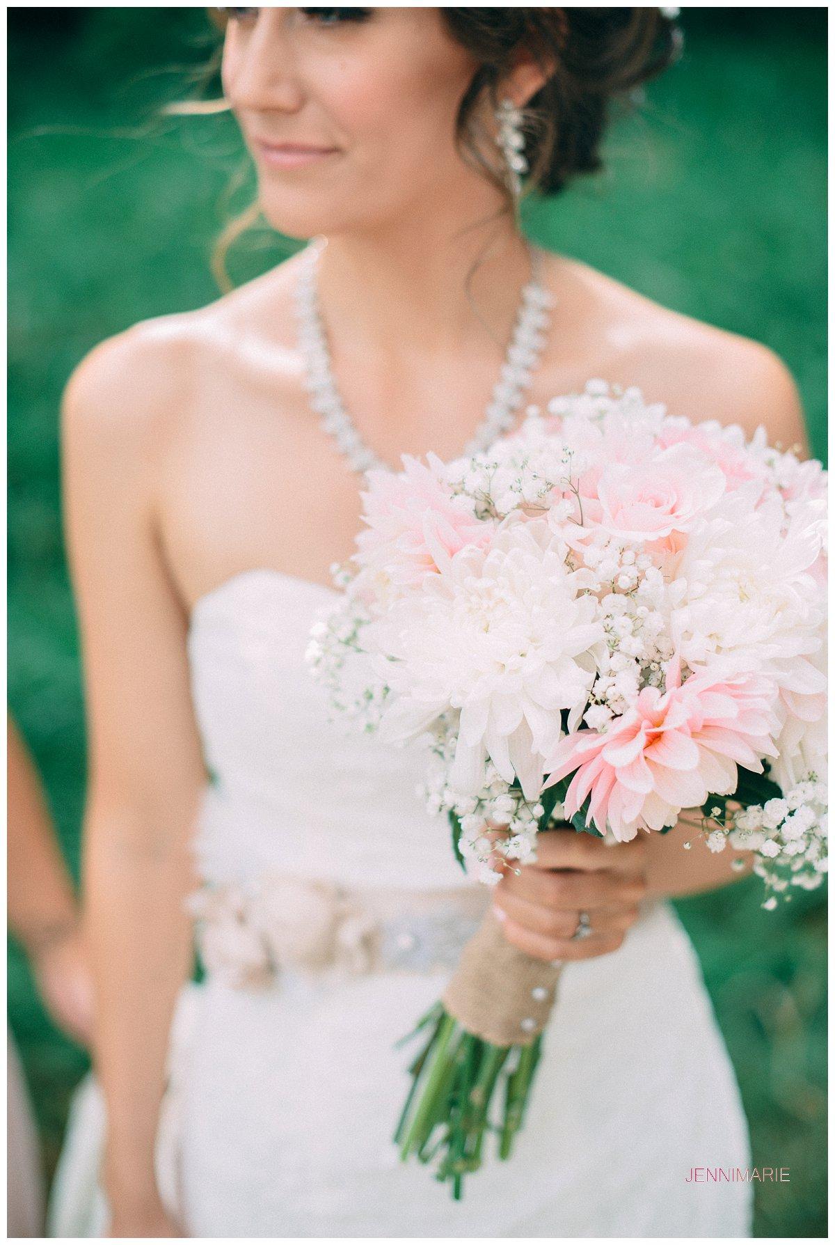 abbotsford_backyard_wedding (13)