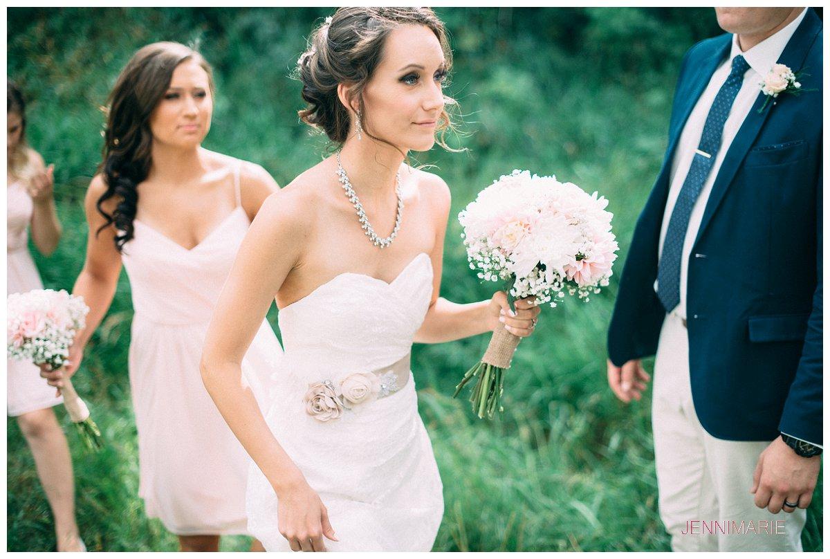 abbotsford_backyard_wedding (14)