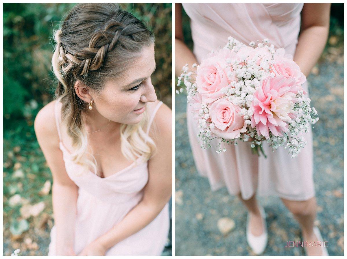abbotsford_backyard_wedding (15)