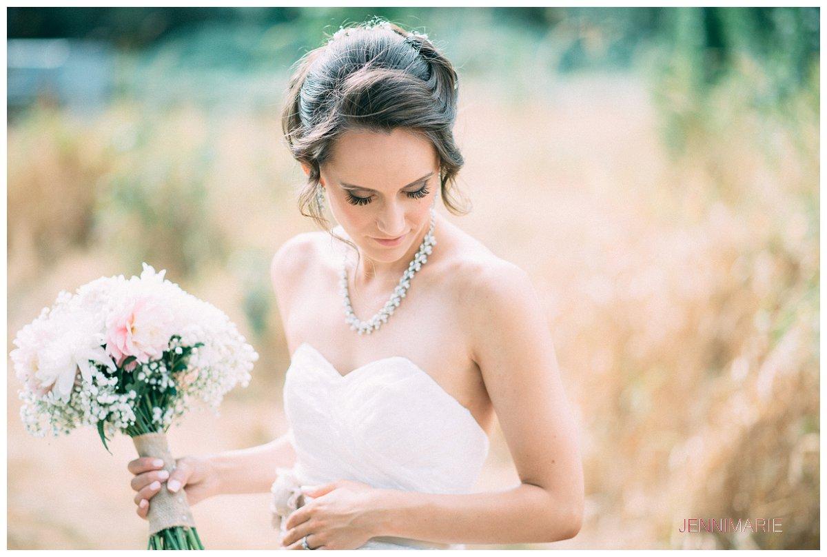 abbotsford_backyard_wedding (17)