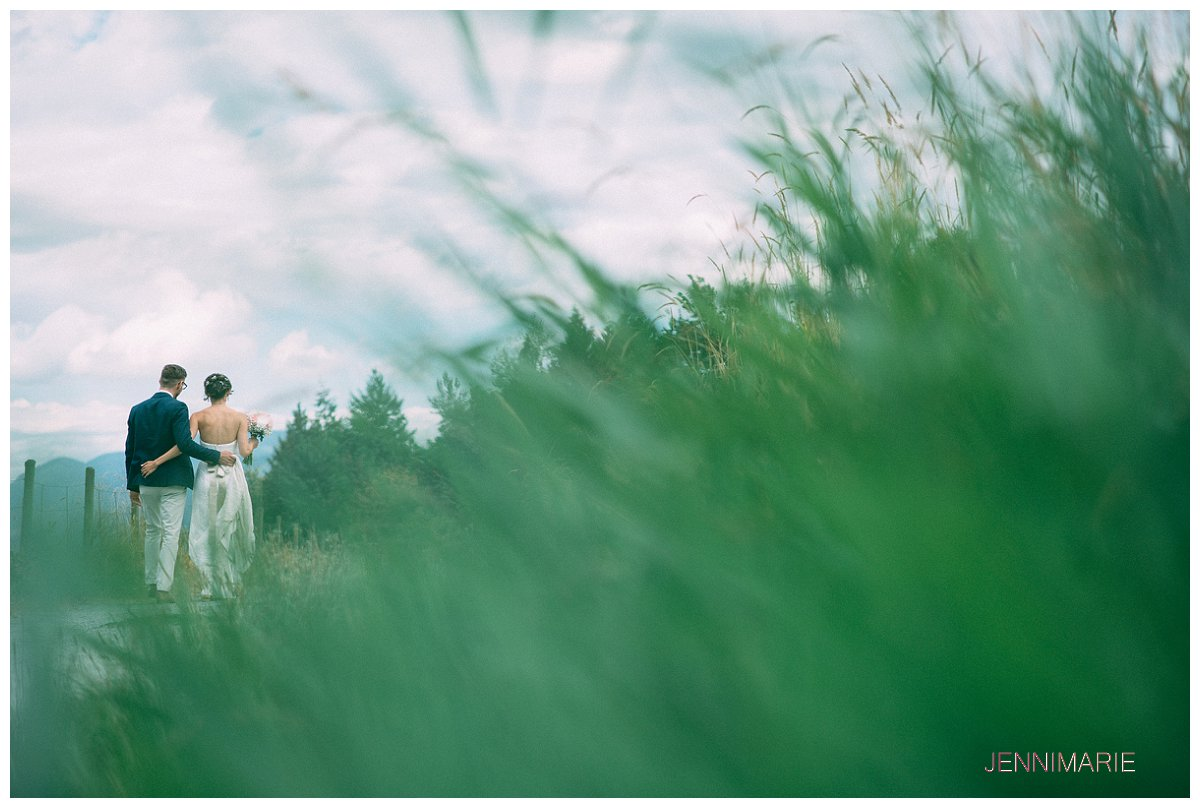 abbotsford_backyard_wedding (22)