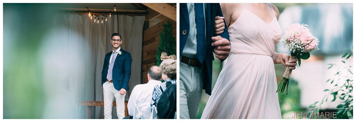 abbotsford_backyard_wedding (23)