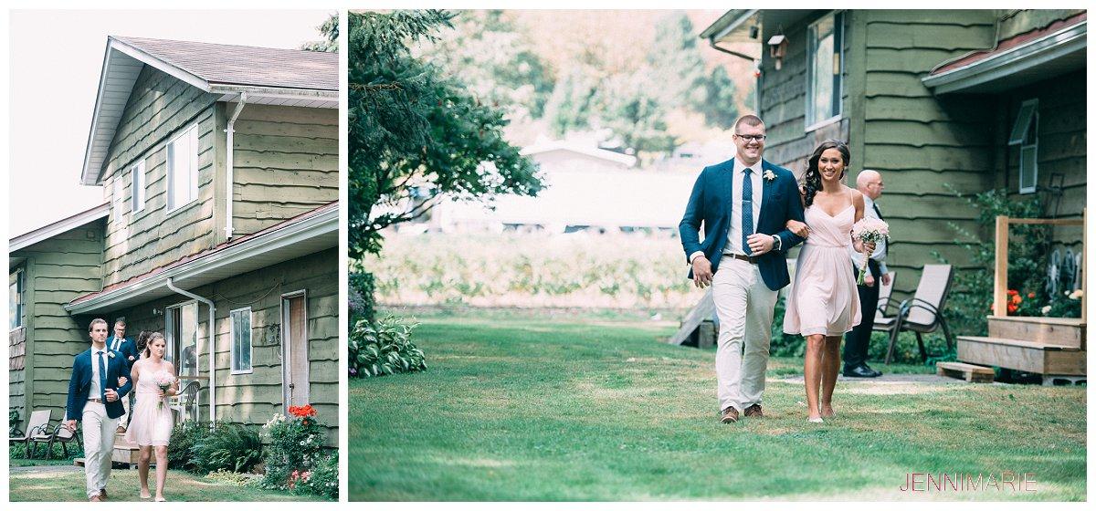 abbotsford_backyard_wedding (24)