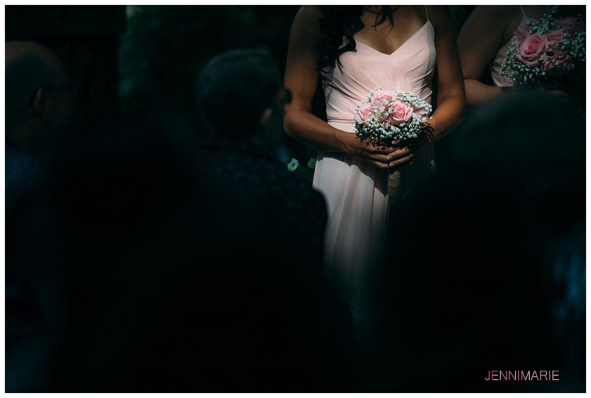 abbotsford_backyard_wedding (28)