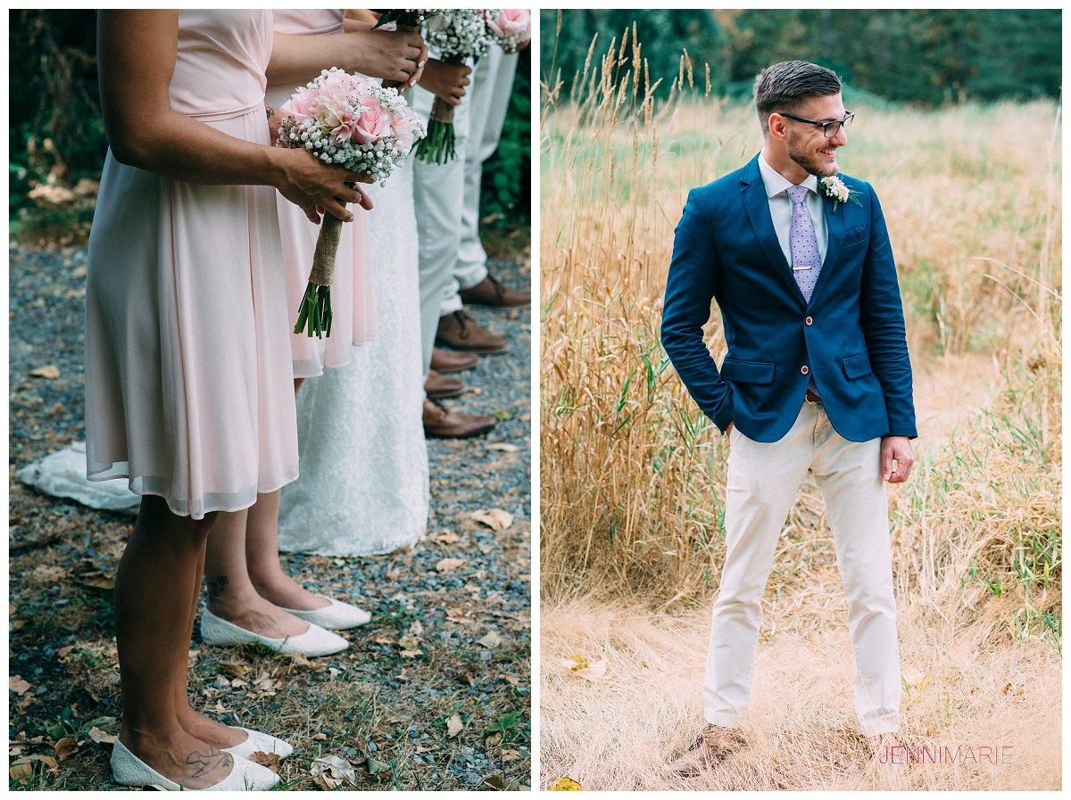 abbotsford_backyard_wedding (30)
