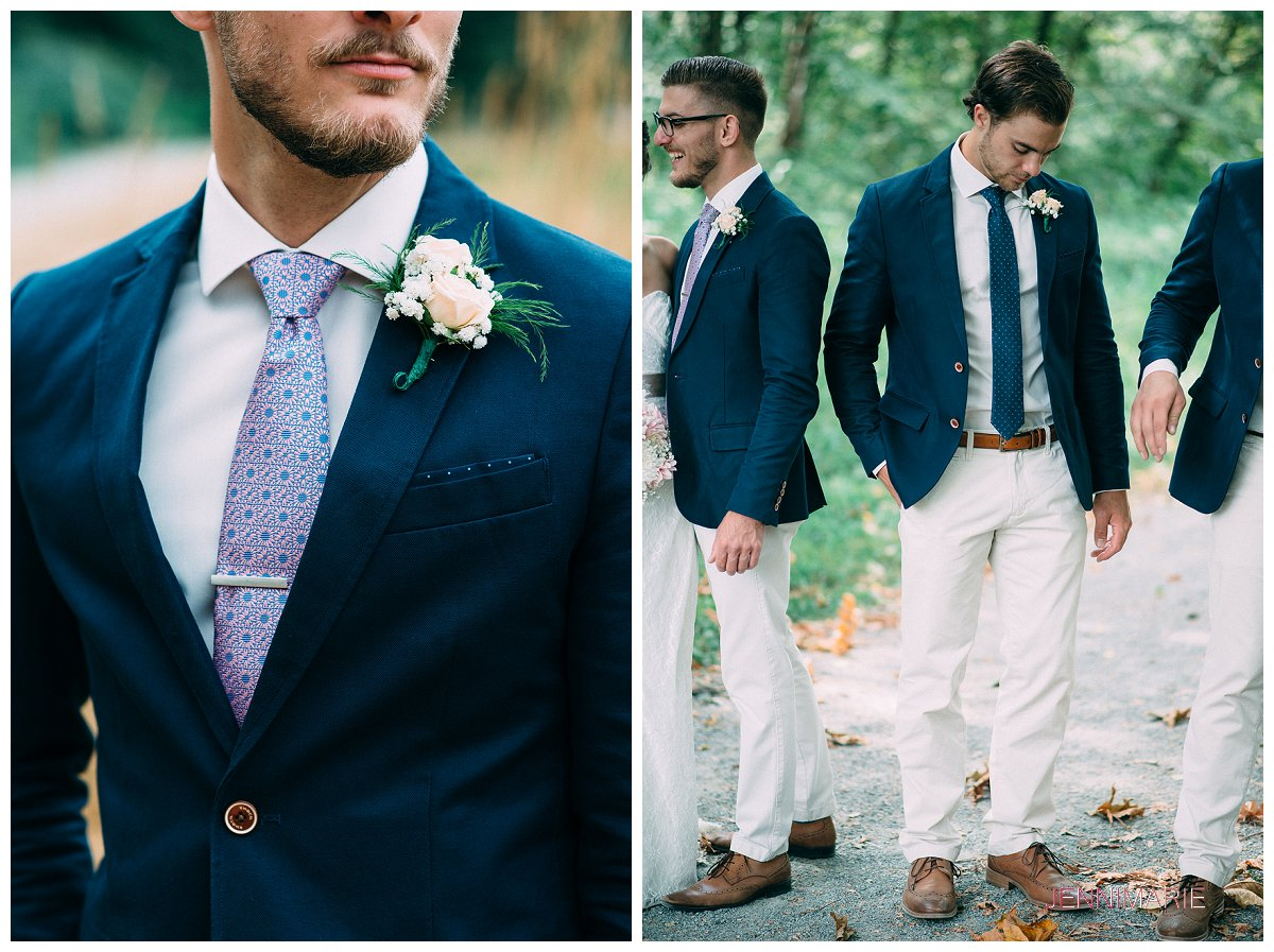 abbotsford_backyard_wedding (4)