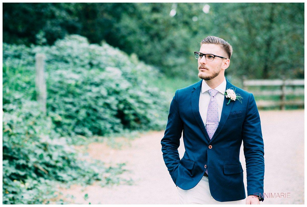 abbotsford_backyard_wedding (5)