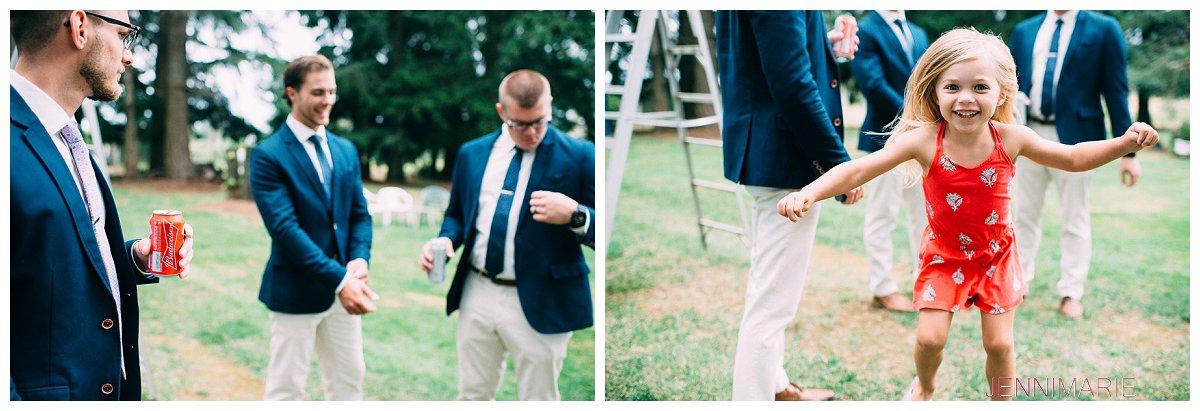 abbotsford_backyard_wedding (6)