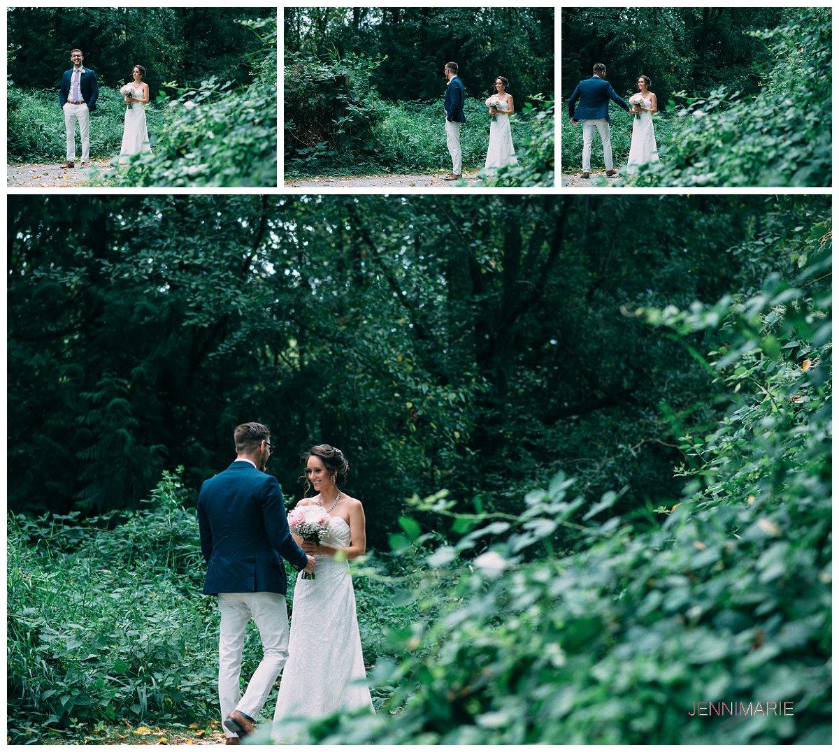 abbotsford_backyard_wedding (8)