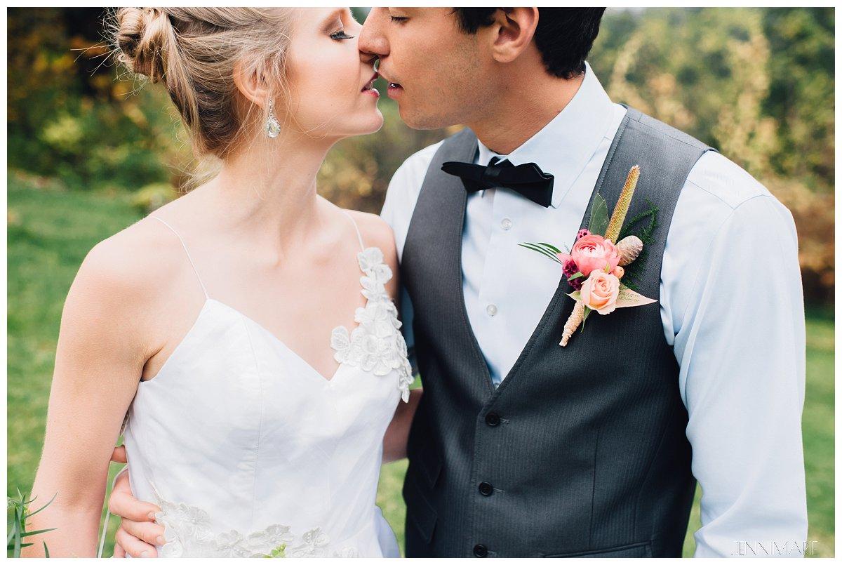 airbnb-wedding-10