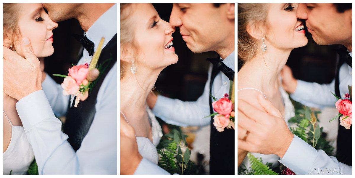 airbnb-wedding-15