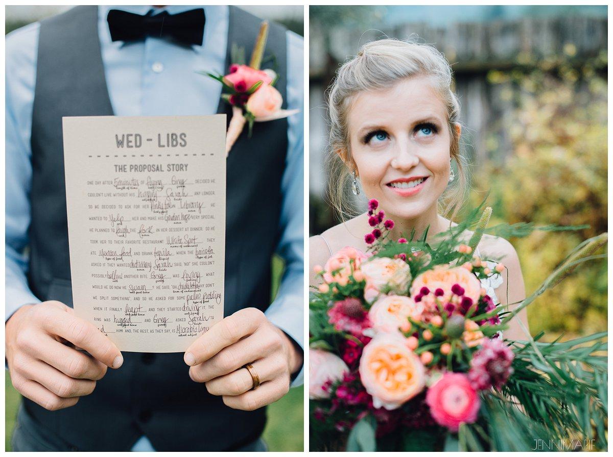 airbnb-wedding-17
