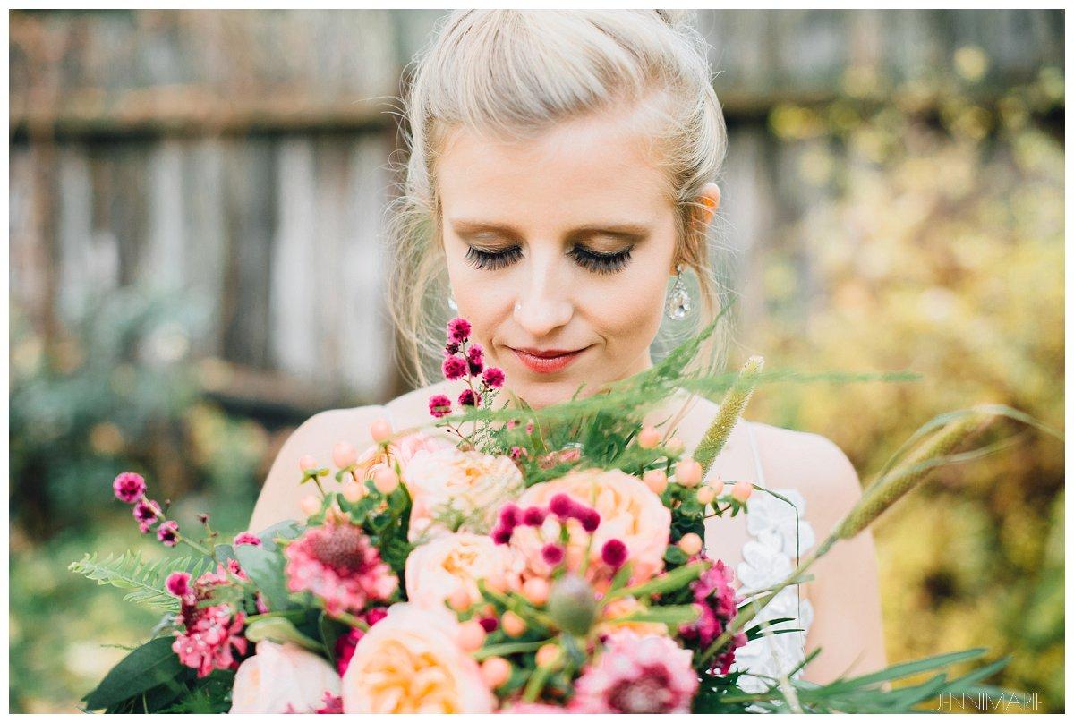 airbnb-wedding-19