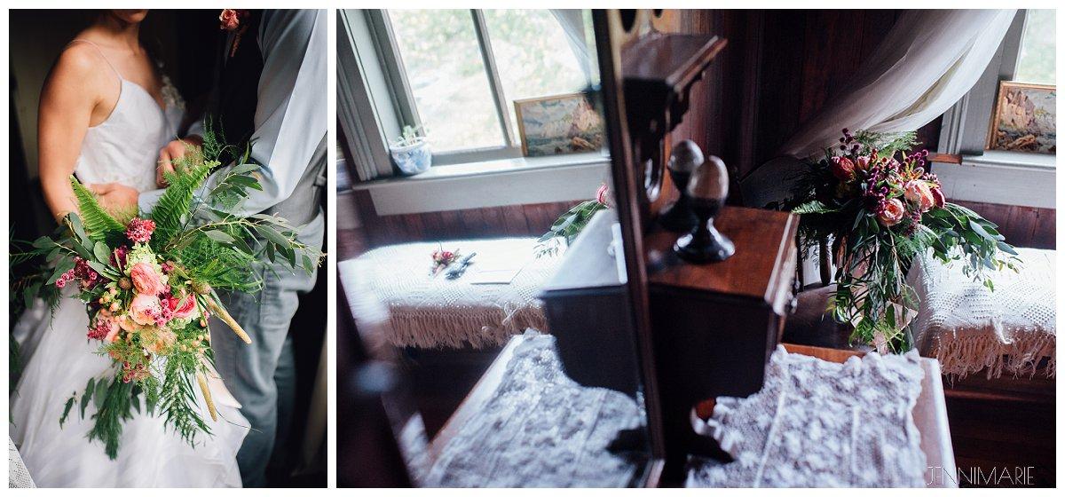airbnb-wedding-23