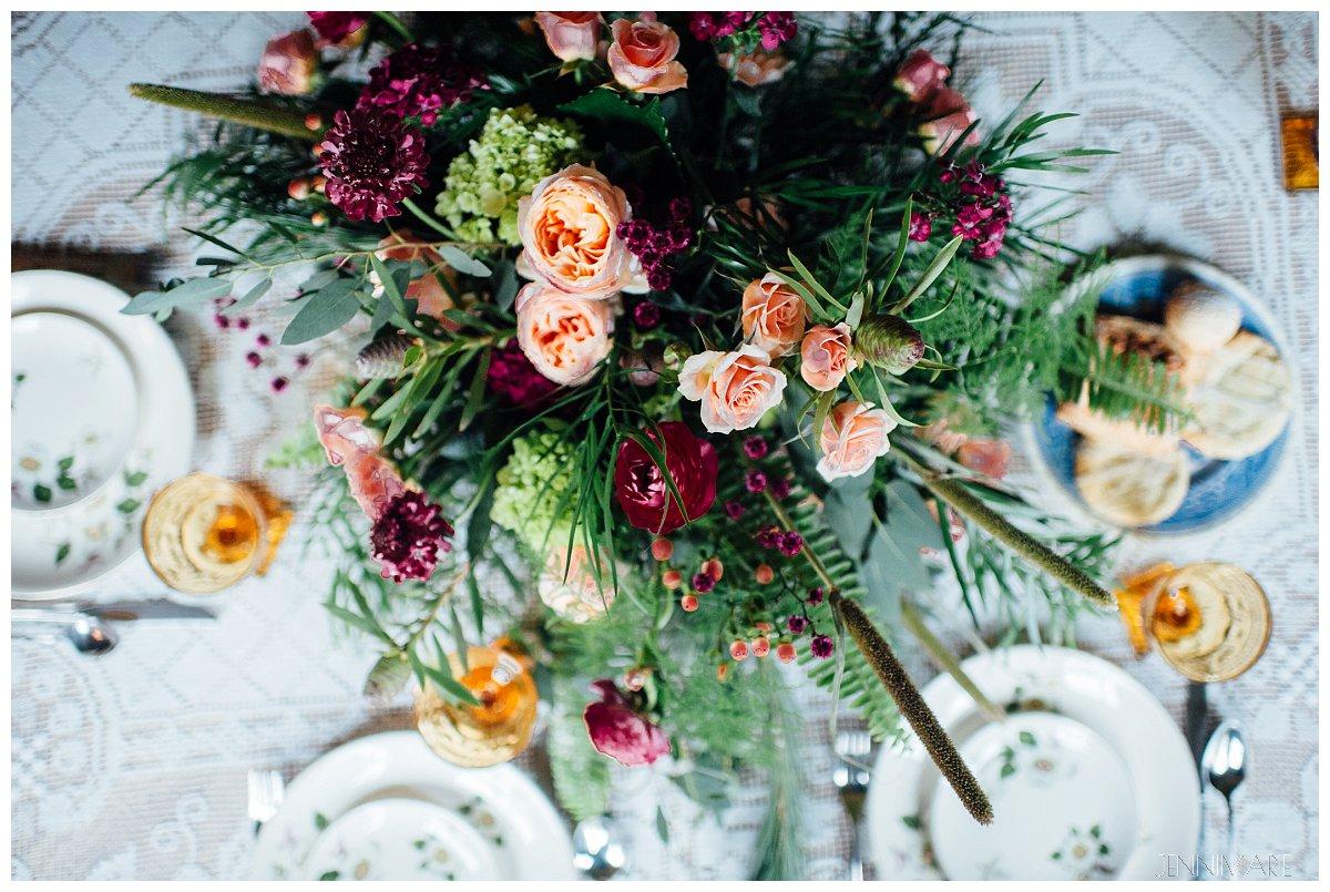 airbnb-wedding-4