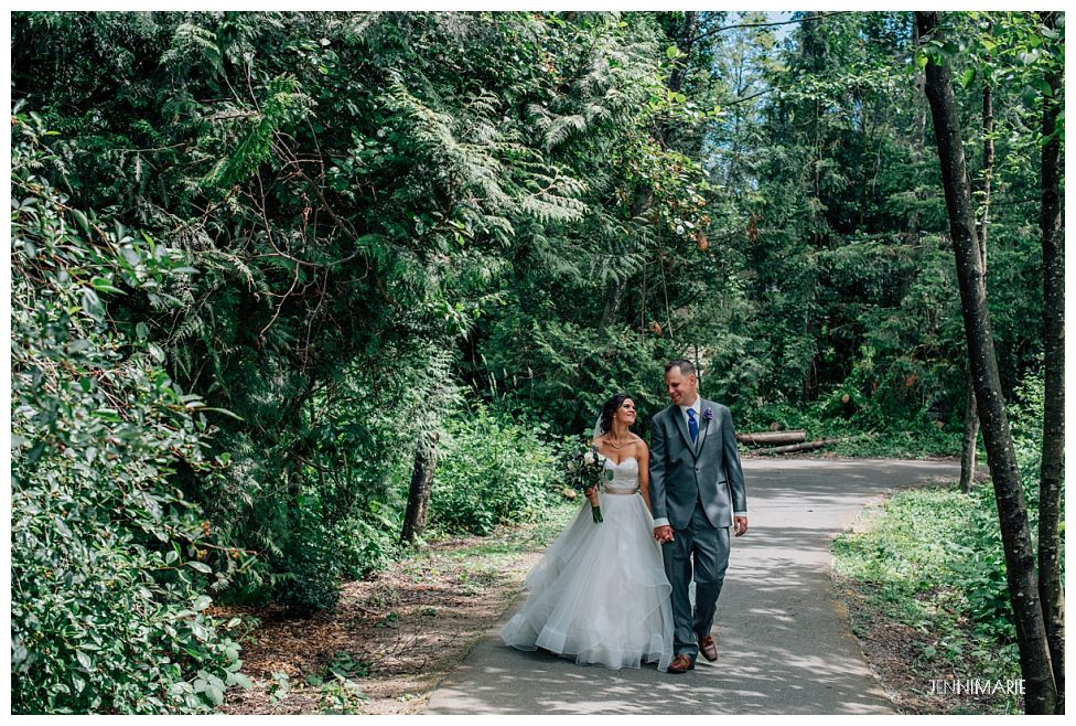 ellewood park wedding photos