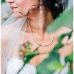 Backyard Wedding in Abbotsford