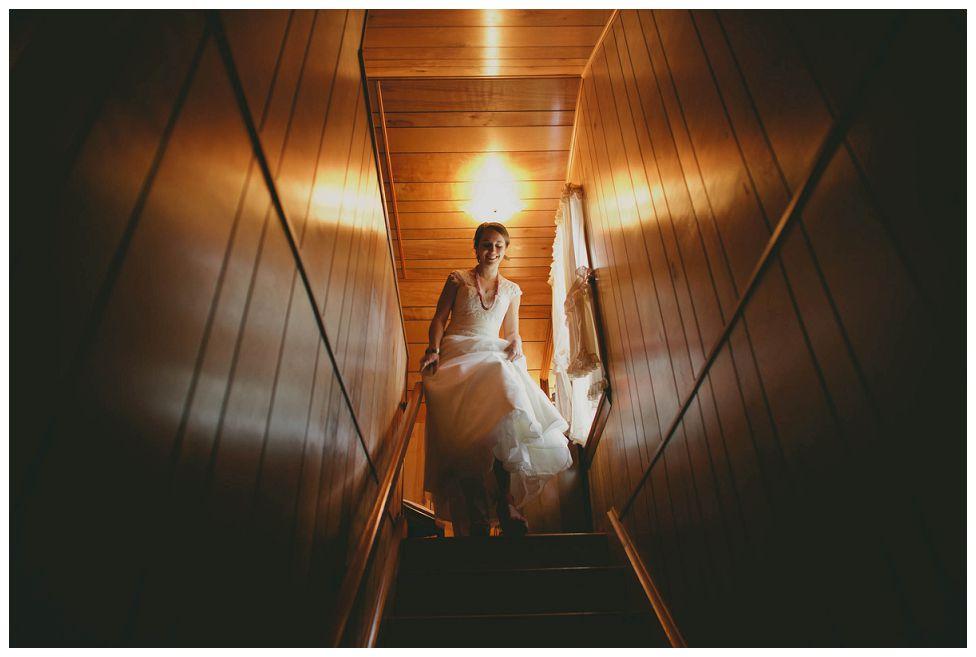 budget-wedding-tips-1