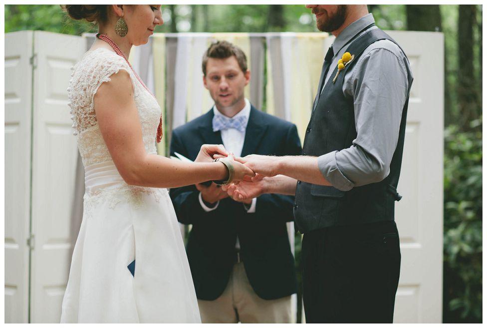 budget-wedding-tips-12