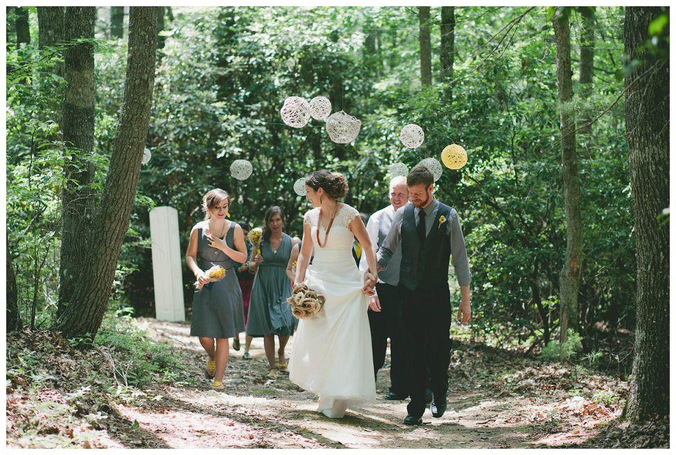 budget-wedding-tips-13