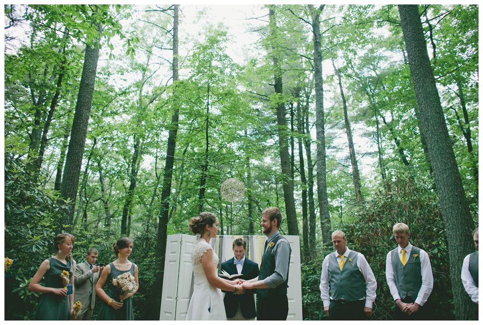 budget-wedding-tips-14