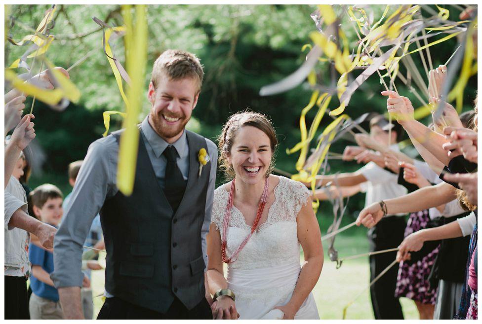 budget-wedding-tips-3