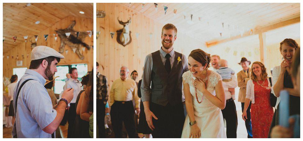 budget-wedding-tips-5