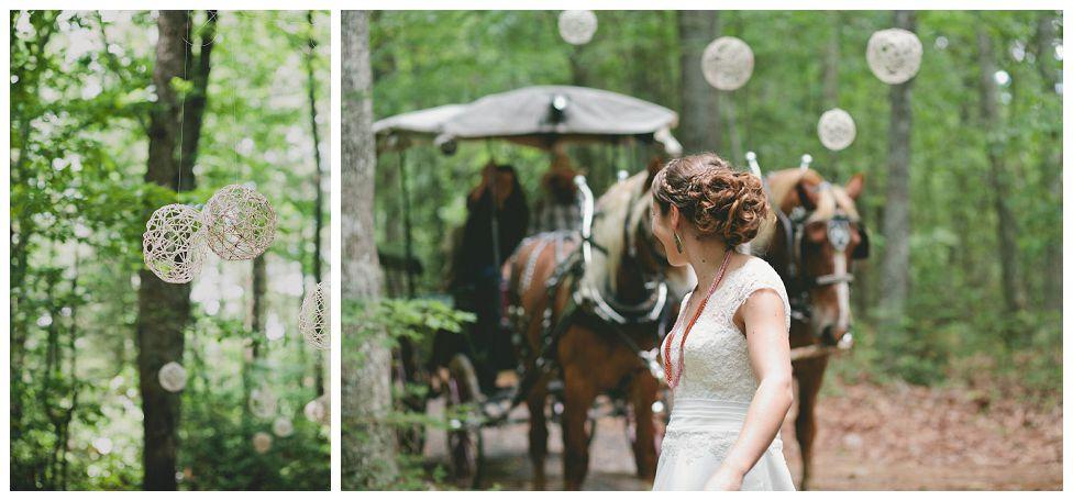 budget-wedding-tips-9