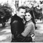 Chilliwack Engagement Photos