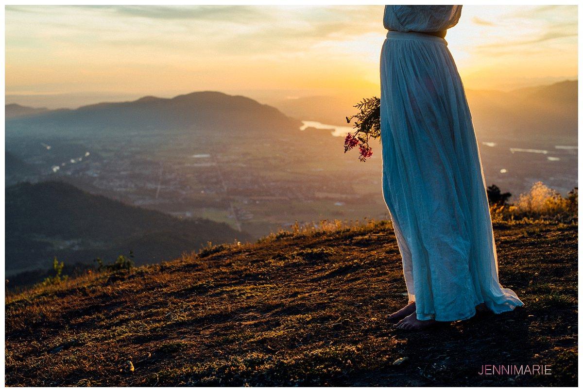 elk_mountain_sunset (1)