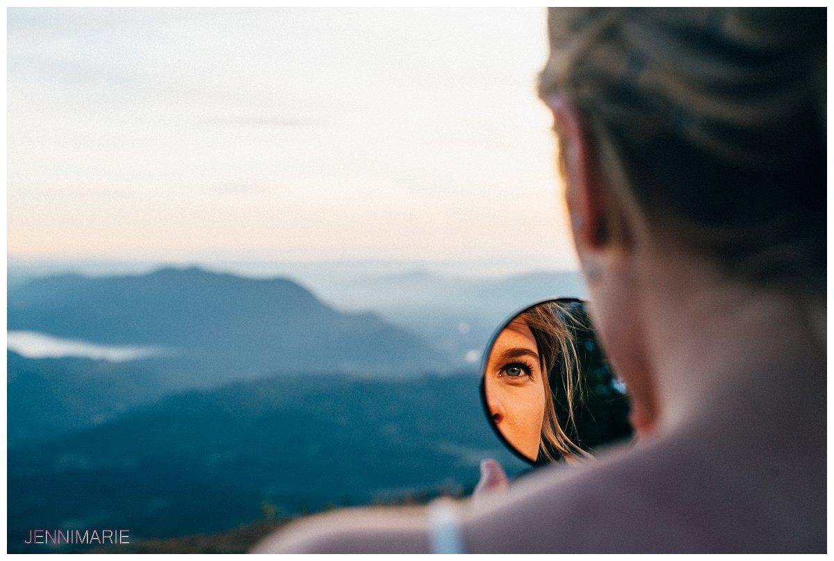 elk_mountain_sunset (10)