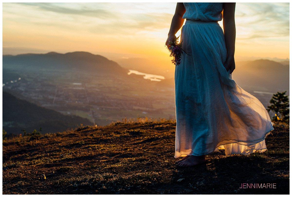 elk_mountain_sunset (16)