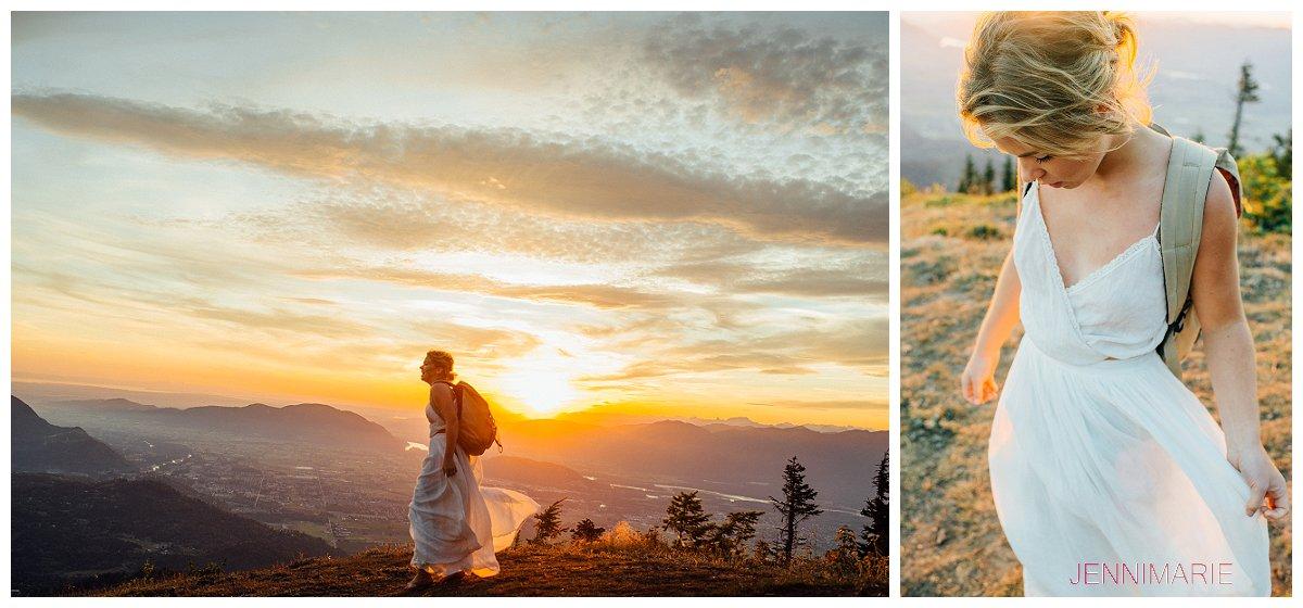 elk_mountain_sunset (21)