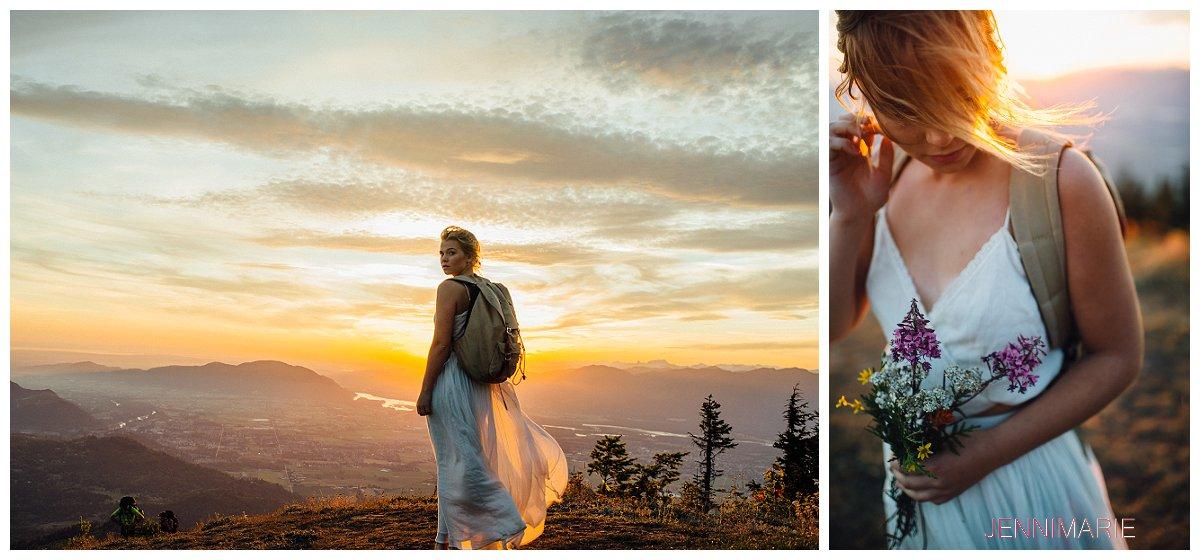 elk_mountain_sunset (23)