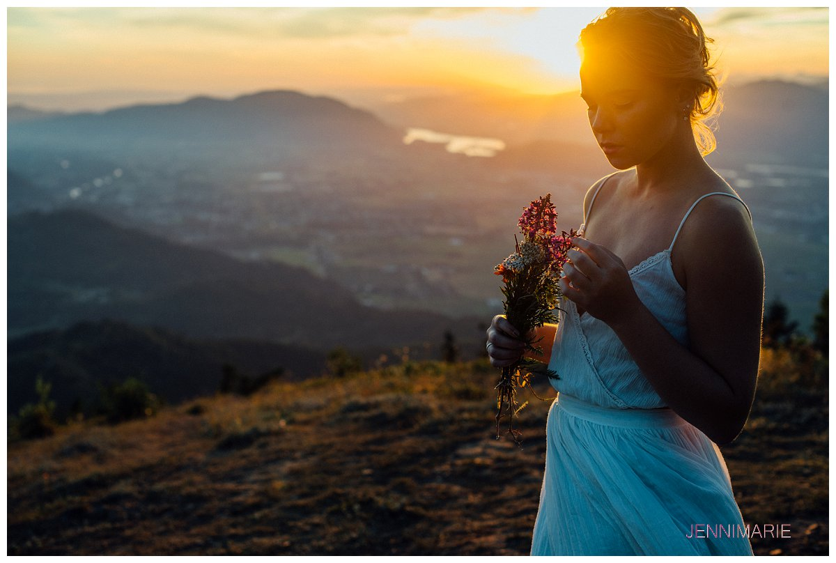elk_mountain_sunset (26)