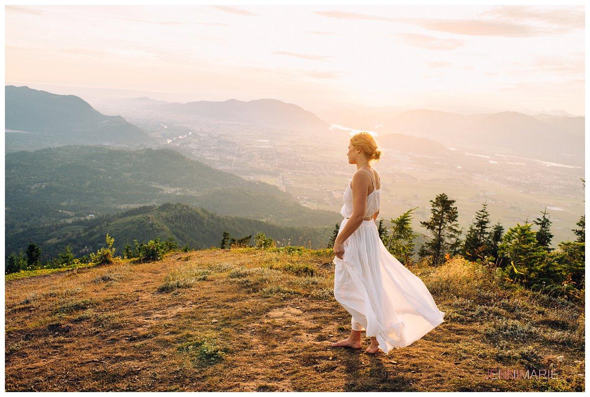 elk_mountain_sunset (4)