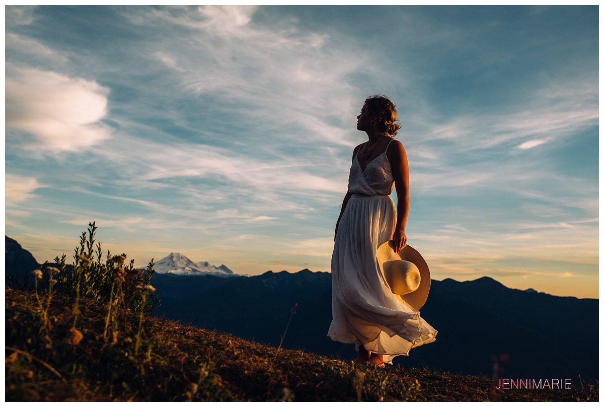 elk_mountain_sunset (7)