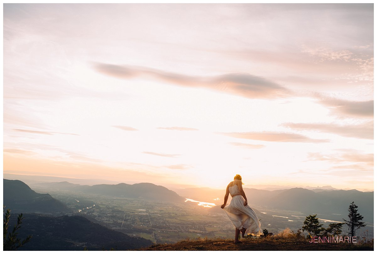 elk_mountain_sunset (8)