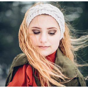 Grouse Mountain Portraits