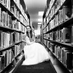 My Life as a Bride