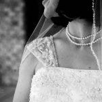 Village Inn Wedding Clemmons