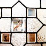 Groome Inn Bridal