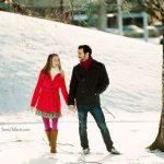 Engaged: Jacob and Ashleigh
