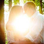 Engaged: Bradley and Jill (Leesburg, VA Engagement) Part 2