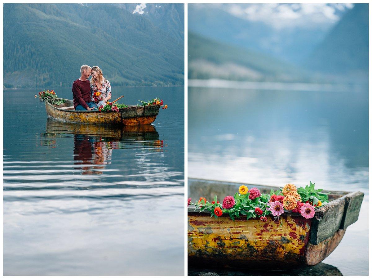 rowboat_love_story (10)