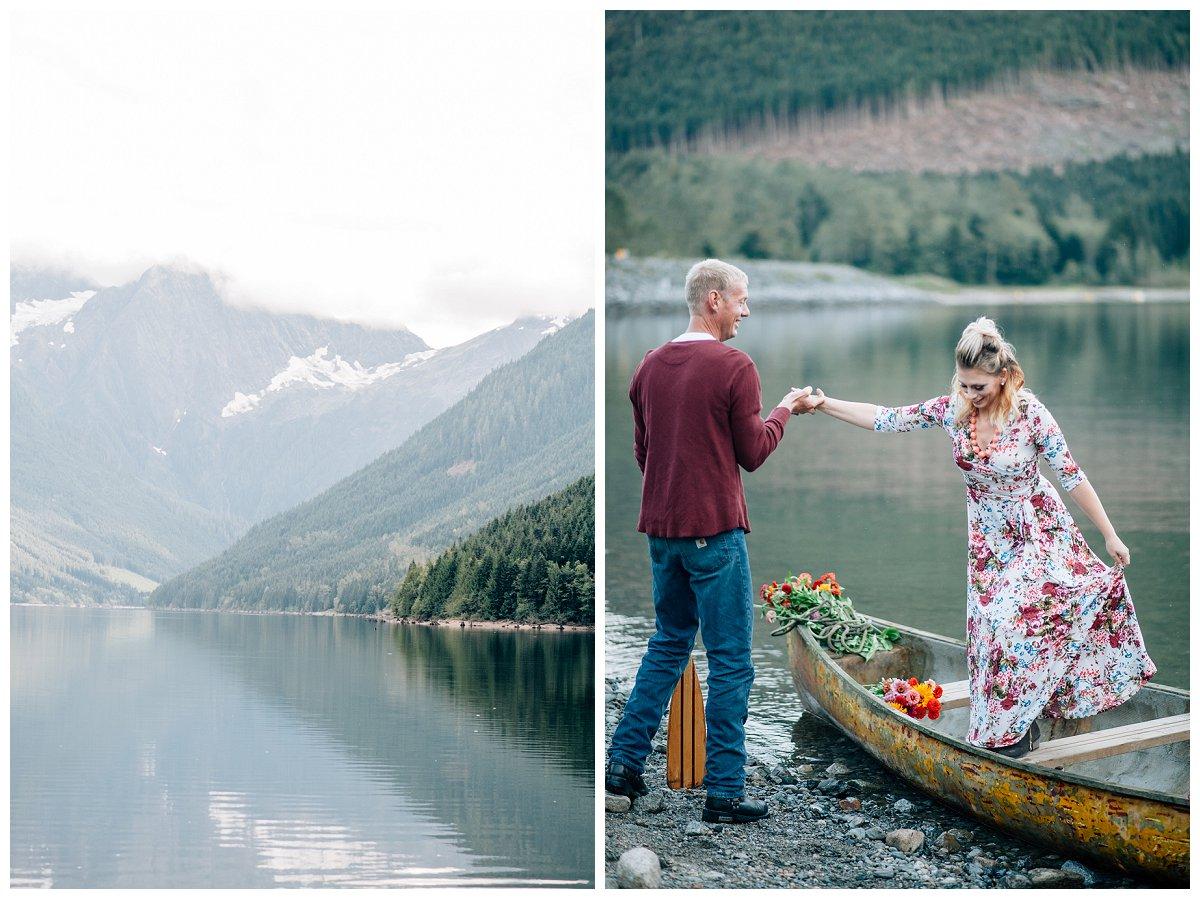 rowboat_love_story (2)