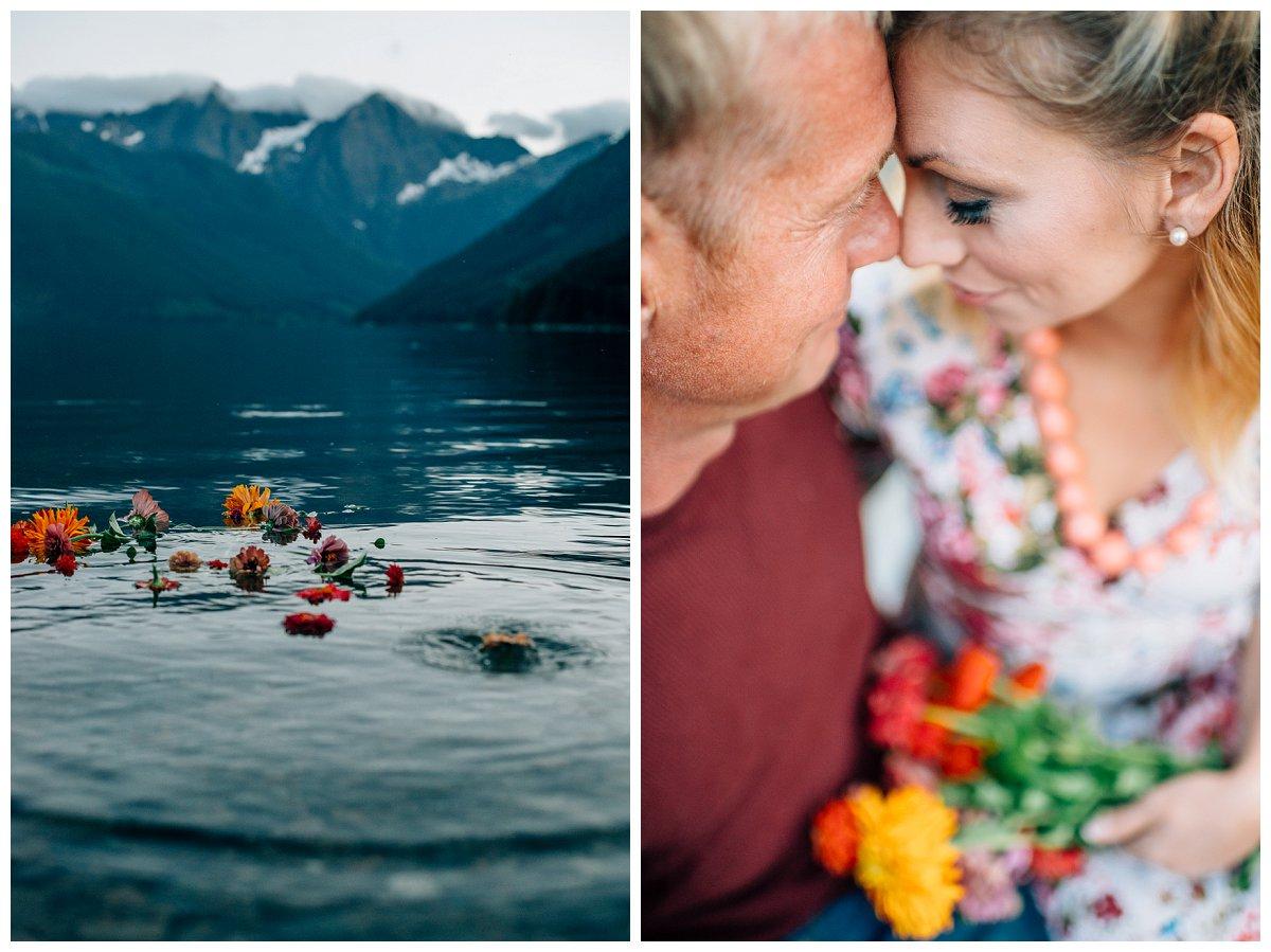 rowboat_love_story (3)