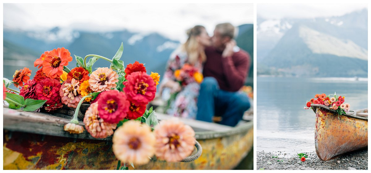 rowboat_love_story (4)
